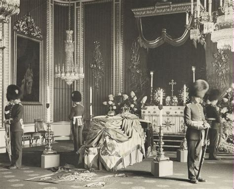 king edward vii chair 17 best images about king edward vii alexandra on
