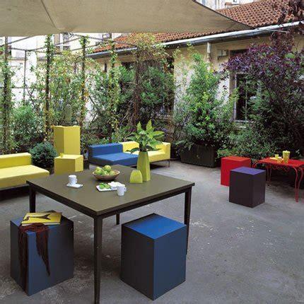 foto terrazzi terrazzi urbani sette foto di esempi