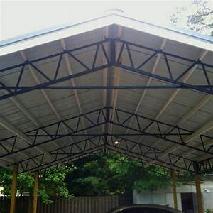 the 25 best steel trusses ideas on pinterest truss With armour steel trusses