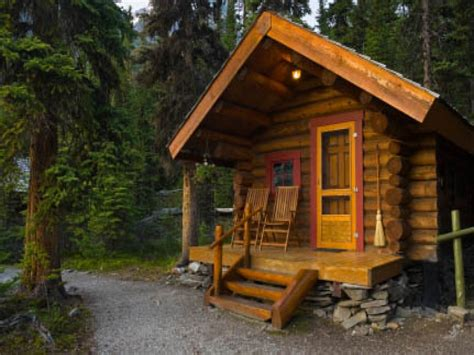 best cabin designs best small cabin designs small cabins tiny houses log
