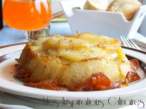 blogs cuisine facile pommes recette facile le cuisine de samar