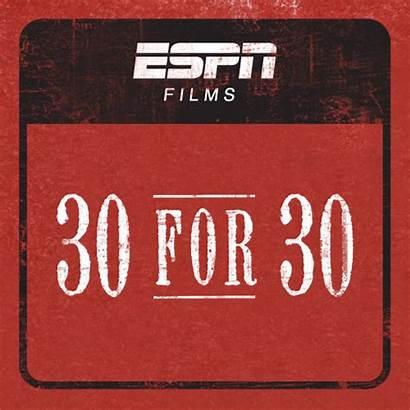 Espn Documentaries Films Netflix Counterfeiter Film Lacrosse