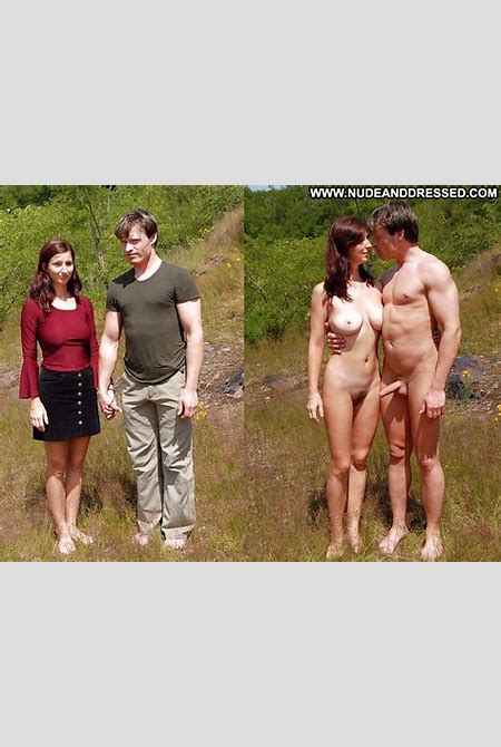 Jessie Private Pics Dressed And Undressed Amateur Teen Voyeur Milf