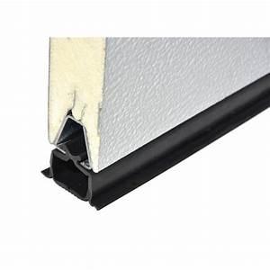 Boudin De Porte Ikea : joint boudin epdm pour bas de porte de garage ~ Dailycaller-alerts.com Idées de Décoration