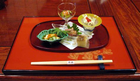 wallpaper nourriture japon maximumwall