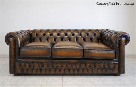 grand canapé lit chesterfield chesterfield le canapé lit grand