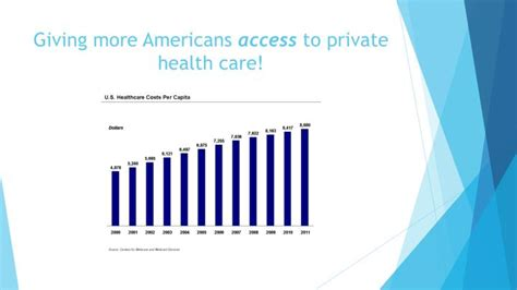 affordable care act obamacare powerpoint