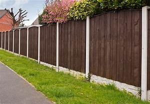 Hausfriedensbruch Grundstück Ohne Zaun : sichtschutz f r den garten mauer zaun oder hecke ~ Lizthompson.info Haus und Dekorationen