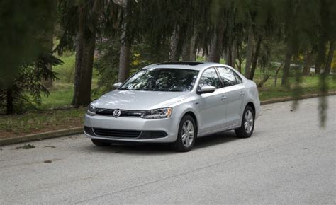 Most Efficient Hybrid by Top 5 Most Fuel Efficient Hybrid Cars Hybridcars