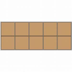 Frachtkosten Container Berechnen : wie viele paletten passen in einen container transpack krumbach ~ Themetempest.com Abrechnung