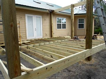 Patio Construction by Brevard County Melbourne Viera And Rockledge