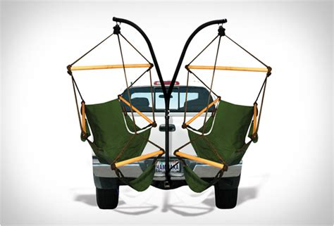 hammaka steel trailer hitch hammock chair stand trailer hitch stand hammock chair combo