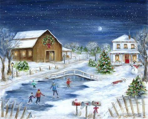 2556 Best Merry Christmas To All Images On Pinterest