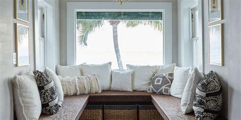cozy window seat ideas inspiring seating   home