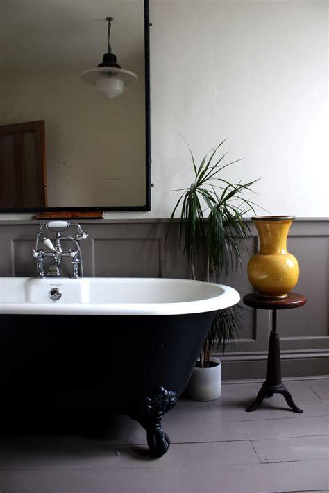 bathroom luxury bathroom design ideas  victorian bathrooms style alienhunterbookcom