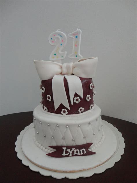 birthday cake jocakes