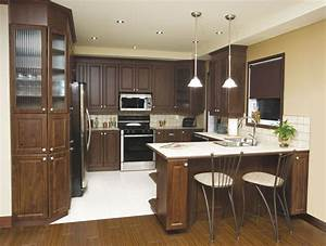 Advice Planning Kitchen Advise Ebsu Best L Shaped Kitchen Layout