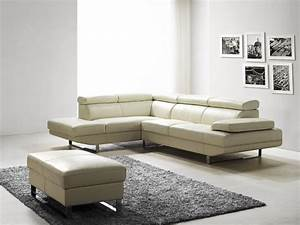 sofa set with table picture more detailed picture about With latest sectional sofa designs