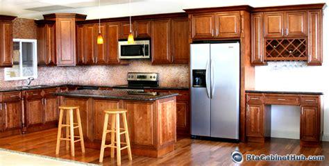 ready to finish kitchen cabinets mocha maple glaze rta cabinet hub 7636