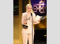 Dove Cameron – 2018 Daytime Emmy Awards