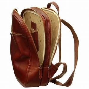 Sac Ordinateur Cuir Homme : sac dos cuir pour ordinateur old angler ~ Nature-et-papiers.com Idées de Décoration