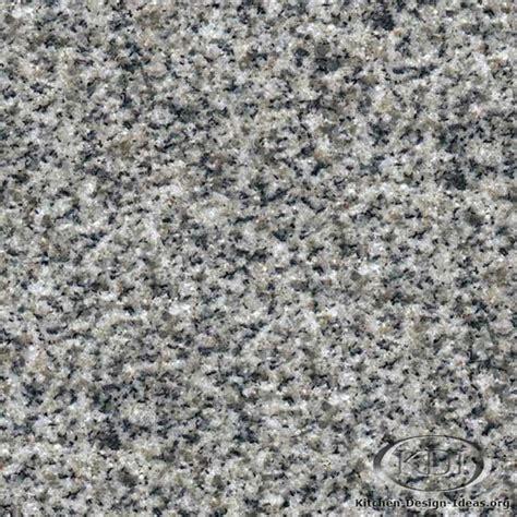 granite countertop colors gray page