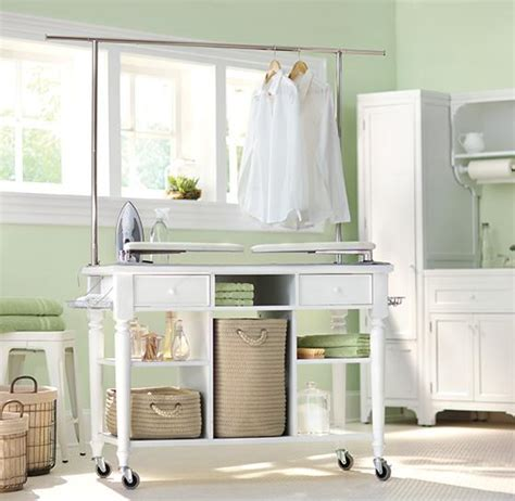 martha stewart laundry room newsonairorg