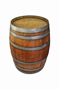 Wine Barrel - Elite Event Hire & Manufacture