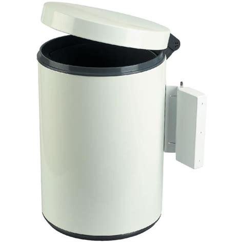 poubelle de placard cuisine poubelle de placard wikilia fr