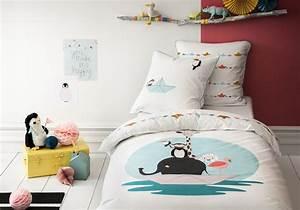 les 30 plus belles chambres de petites filles elle With deco murale chambre fille