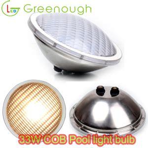 light bulb inground pool light bulb replacement pool