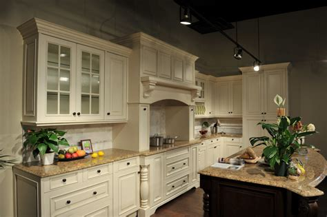 kitchen cabinets harrisburg pa used kitchen cabinets pa image cabinets and shower 6095