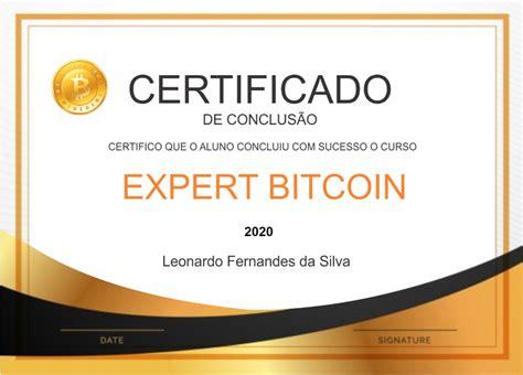 Curso mestres do bitcoin promoção 40% de desconto. EXPERT BITCOIN - Seja Um Expert Em Bitcoin ( Rápido, Fácil )