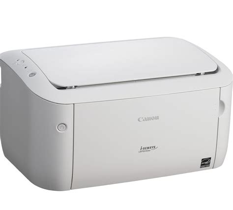 To use this software, please read the online manual before installing the driver. Lbp 6030 printer Windows 7 64bit driver download