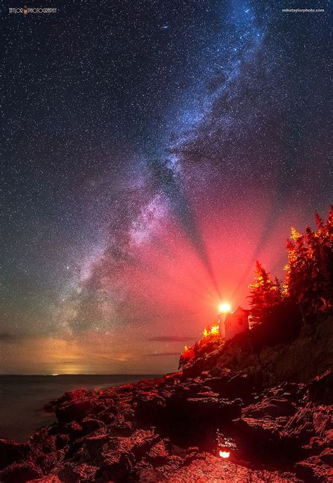 Best Images About Beautiful Space Pinterest
