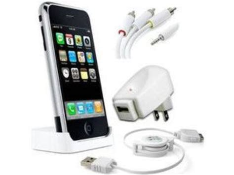 iphone charger cost apple iphone charger price in pakistan mega pk