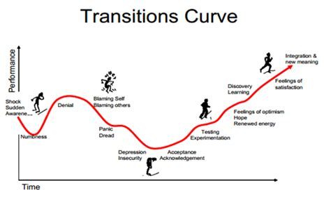 ramovation change transition curve  dark knight rises