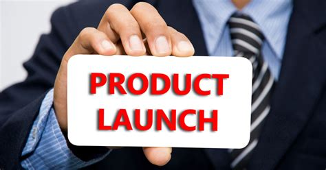 product launch plan marketing budget template  group