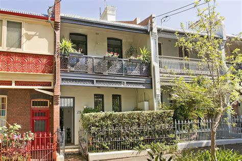 how to design a small bathroom surry terrace house sydney residence e architect