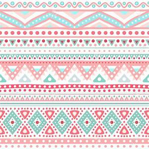 Cute Background Patterns Tumblr Aztec Free Design Templates