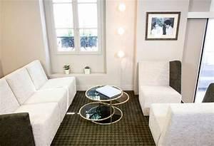 Hotel Mistral Paris : hotel mistral en par s desde 57 destinia ~ Melissatoandfro.com Idées de Décoration