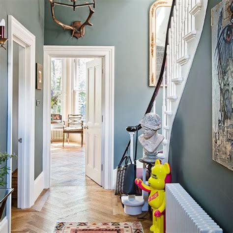 25 best ideas about blue hallway on pinterest hallway
