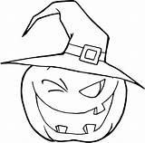 Coloring Halloween Ausmalbilder Pumpkin Drawing Printable Benefits Citrouille Zenideen Coloriages Coloriage Bestappsforkids Drawings Fuer Kuerbis Dessin Malvorlagen Zum Feiern Pumpkins sketch template