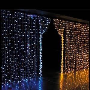 2015 wholesale 3mx3m 300 led net string light curtain l christmas xmas festival party