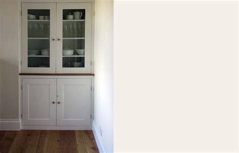 Dining Room Cupboards by Alcove Cupboards And Bespoke Furniture On