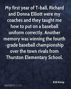 Elementary School Memories Quotes. QuotesGram