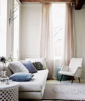 light  apartment decorating ideas real simple