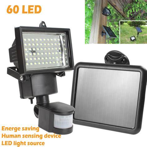 best outdoor led motion sensor light best outdoor motion sensor flood lights bocawebcam com