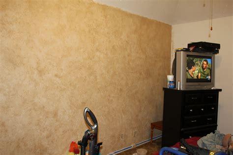 Wand Streichen Schwamm by This Joyful Bedroom Check Paint Check Sponge