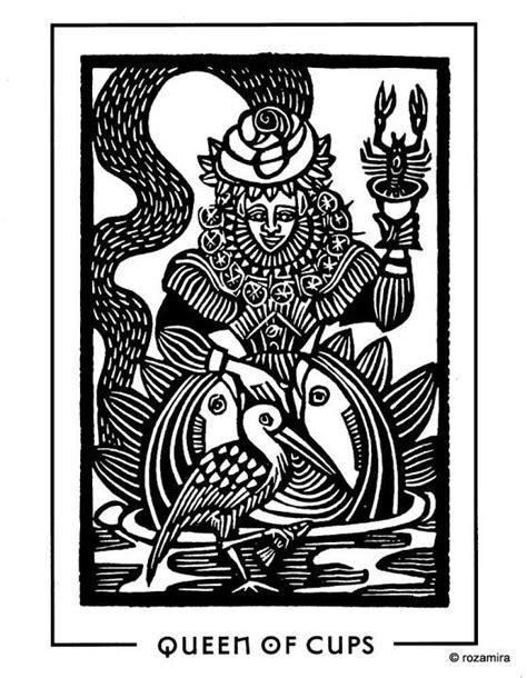 25 best TArot images on Pinterest | Tarot cards, Tarot and
